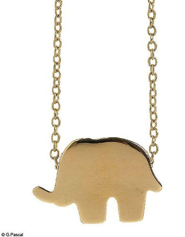 Mode diaporama shopping tendance accessoires bijoux chance vhernier 6