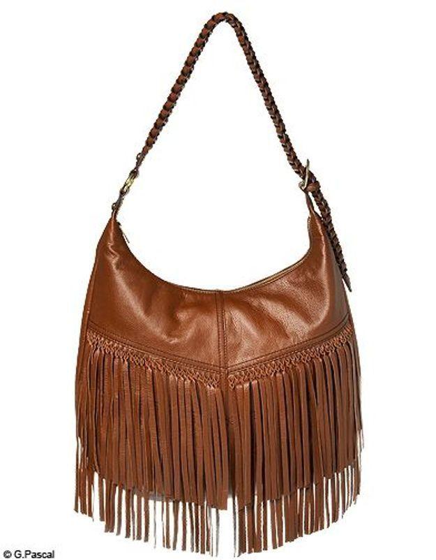 Mode guide shopping tendance look accessoire sac hippie h m