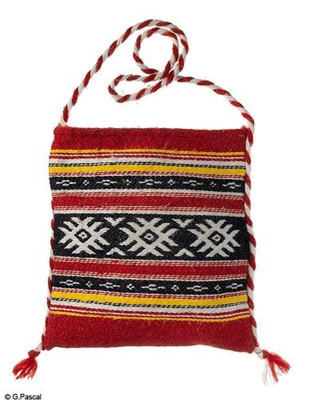 Mode guide shopping tendance look accessoire sac hippie hippy market