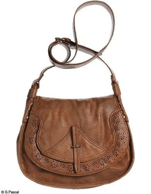 Mode guide shopping tendance look accessoire sac hippie topshop