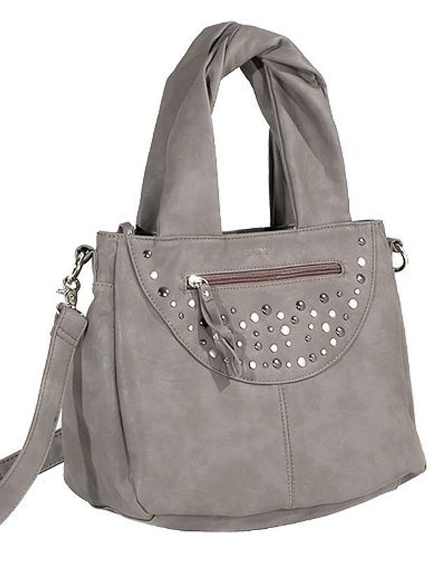 Mode guide shopping tendance look sac dame DDP