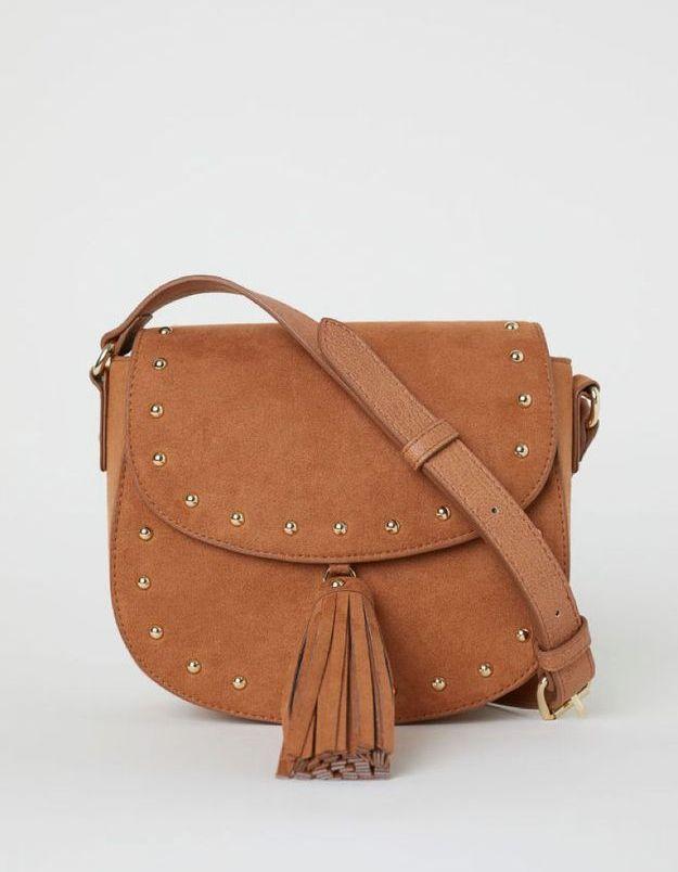 Petit sac H&M