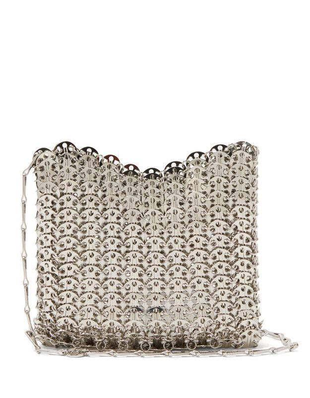 Petit sac Paco Rabanne sur Matches Fashion