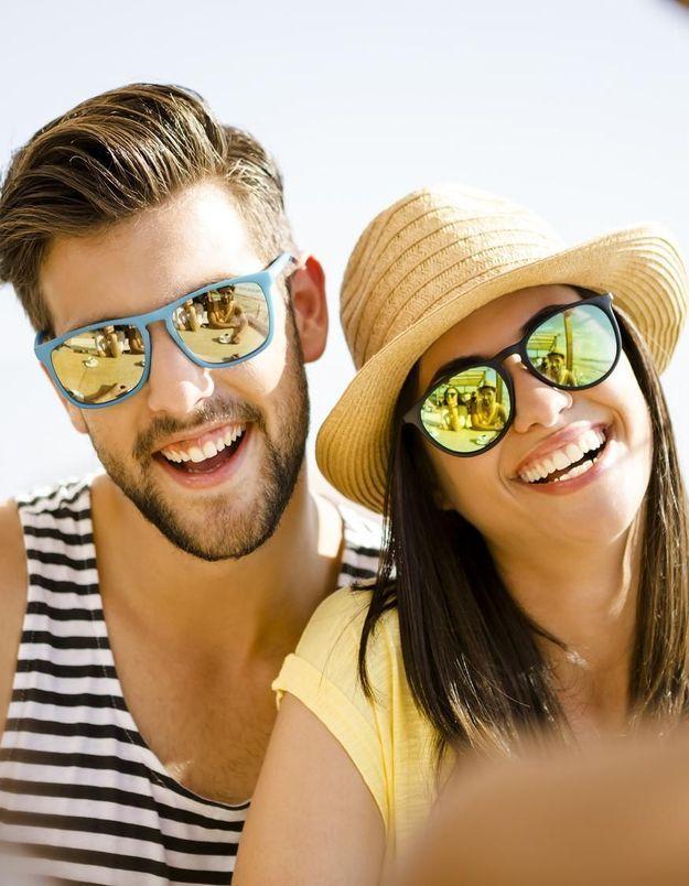 ba492fa012 Quelles lunettes pour quel visage : nos conseils pour bien choisir ...