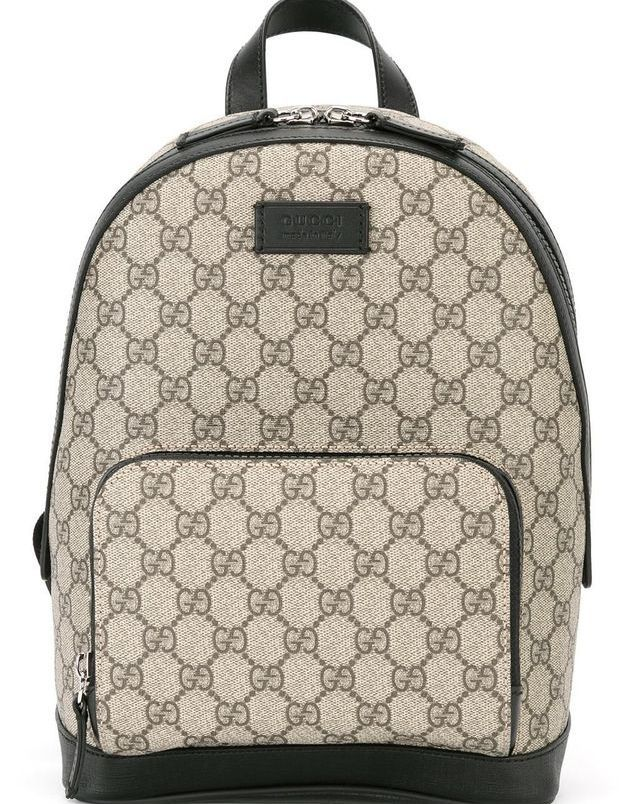 Sac homme Gucci
