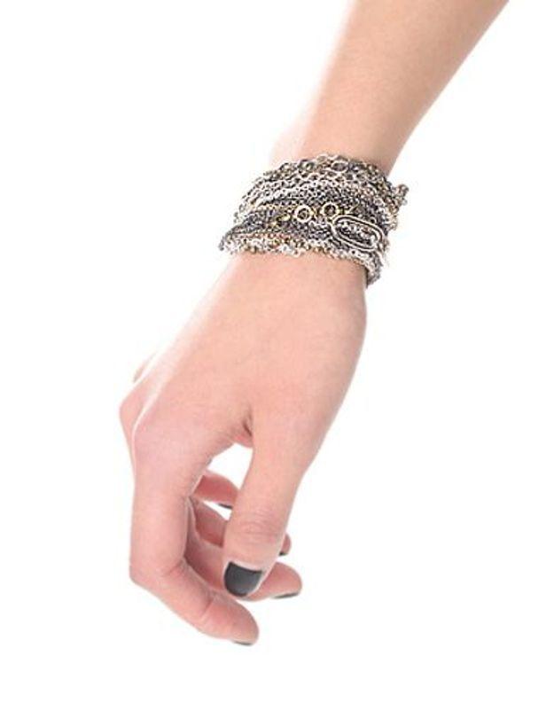 Bracelet cheapmonday