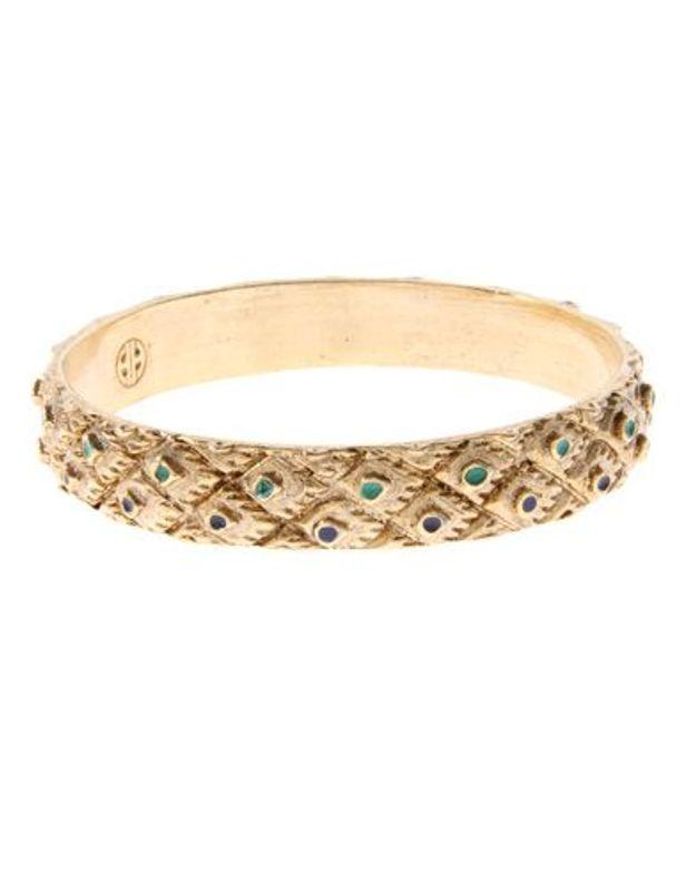 Bracelet houseofharlow