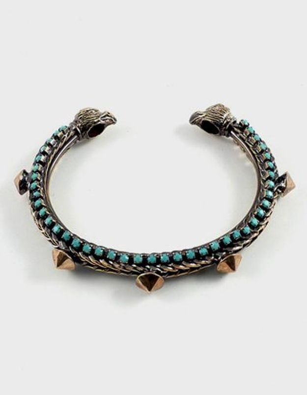 Bracelet pixiemarket