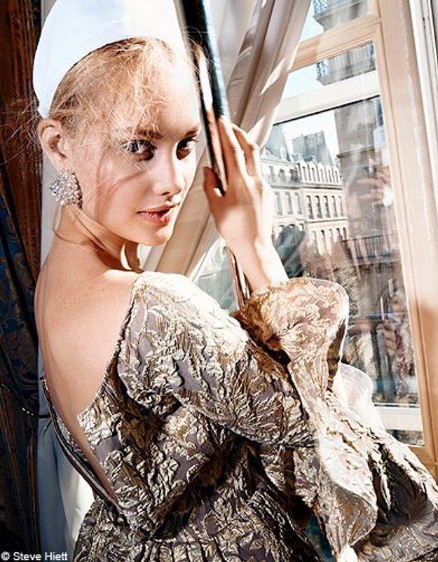 Mode tendance look shopping bijoux joaillerie luxe p150