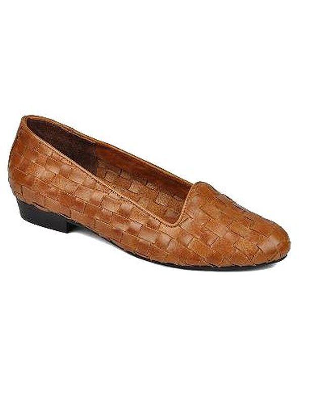 Mode guide shopping tendance accessoire chaussure mocassin jeffrey campbell