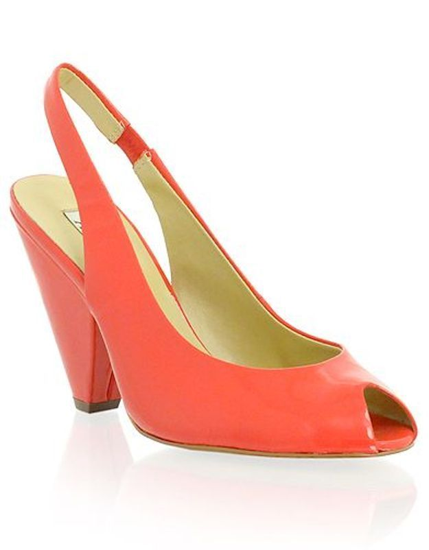 Mode guide shopping tendance ete conseils chaussures ete Ash