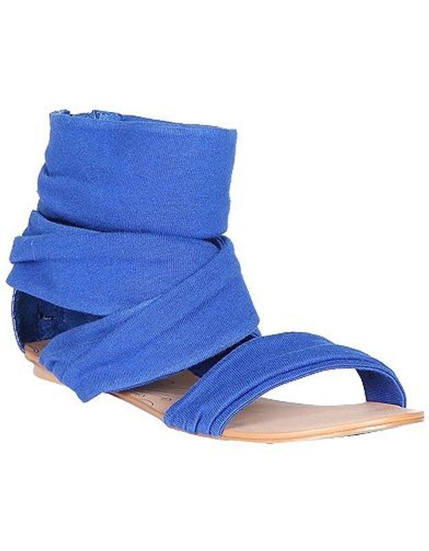 Mode guide shopping tendance ete conseils chaussures ete Bershka