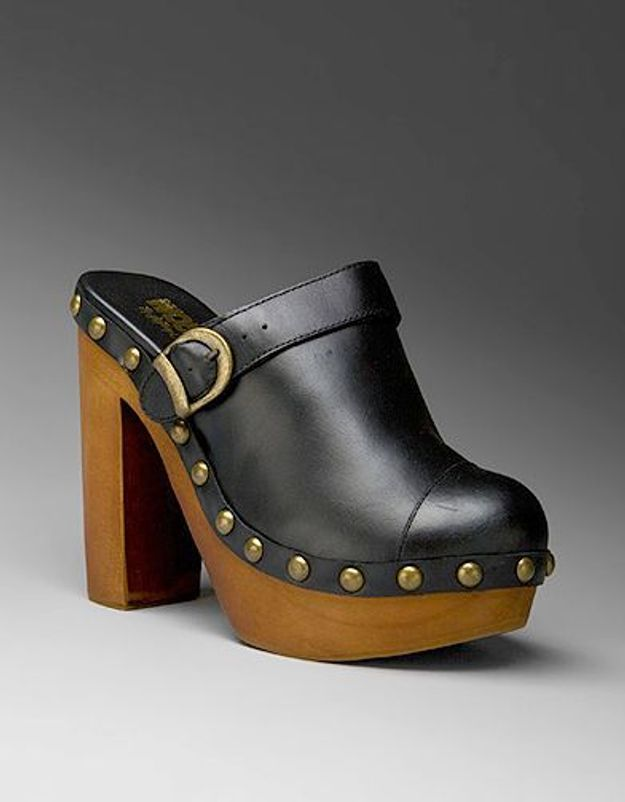 Mode guide shopping tendance ete conseils chaussures ete Jeffrey Campbell