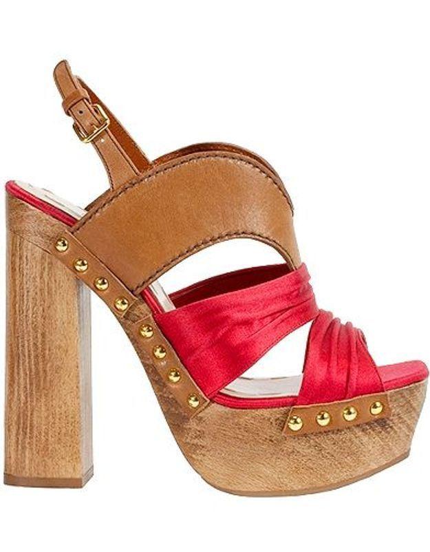 Mode guide shopping tendance ete conseils chaussures ete miumiu