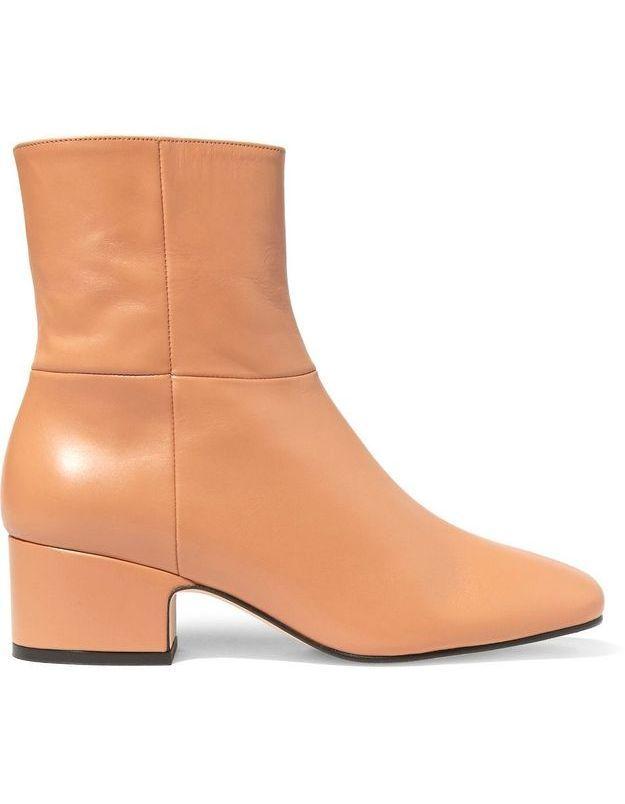 Ankle boots Joseph