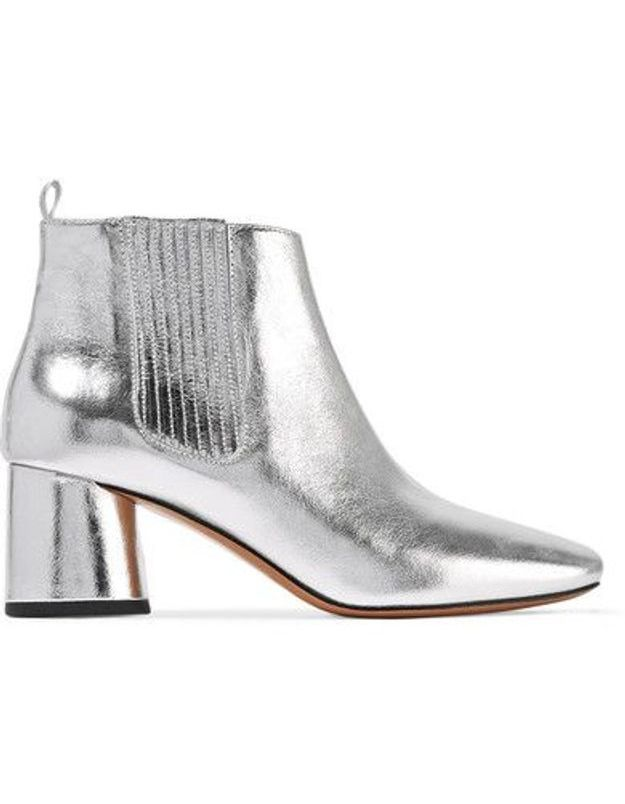 Ankle boots Marc Jacobs