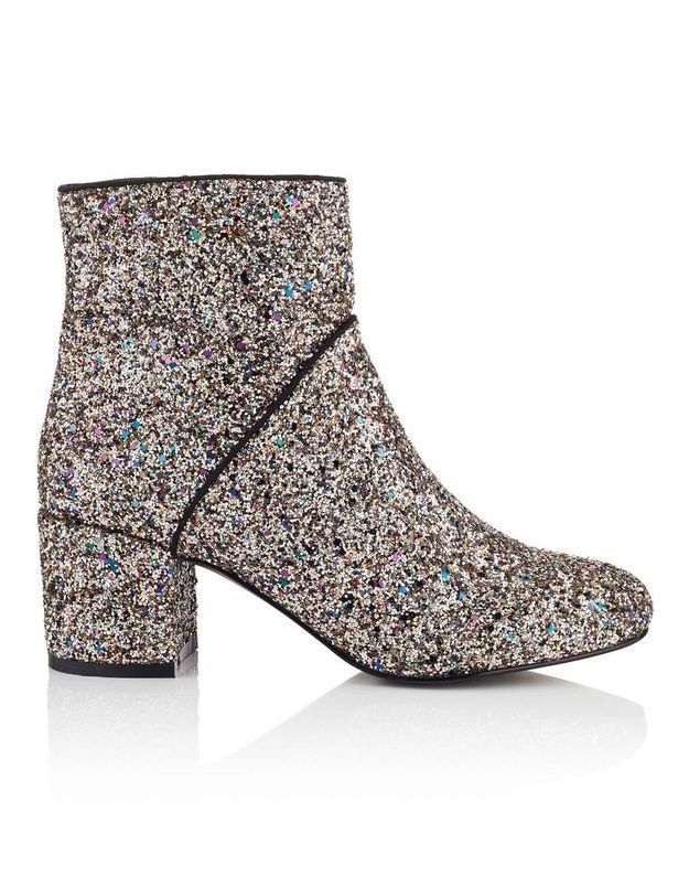Ankle boots Miss Selfridge