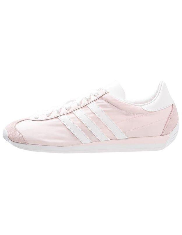 Country OG Adidas pour Zalando