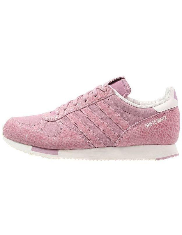 Grete Waitz Adidas pour Zalando