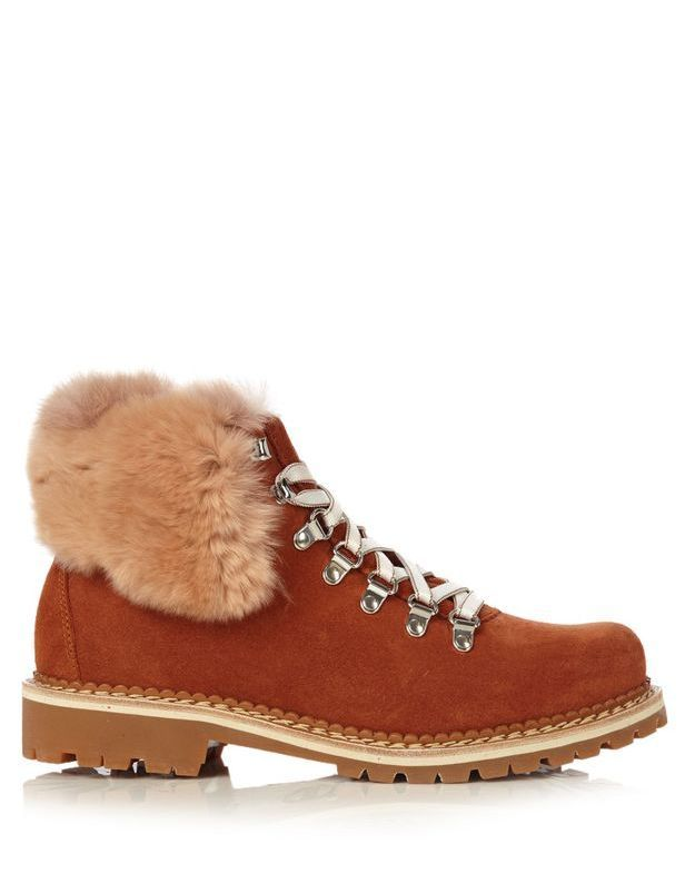 Chaussures Montelliana