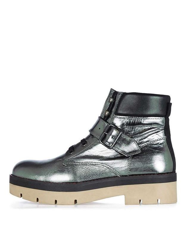 Chaussures Topshop