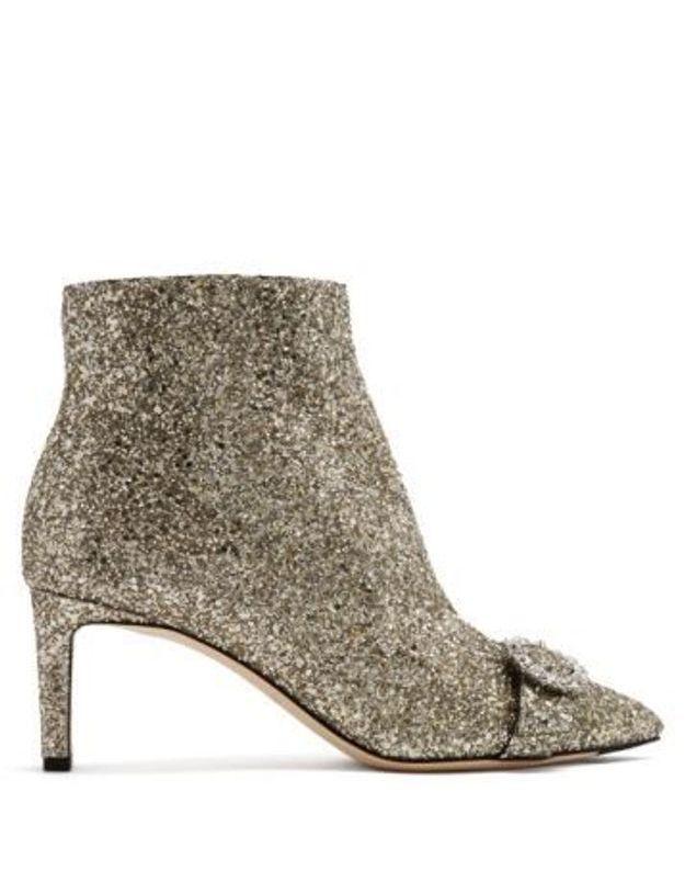 Chaussures de soirée Jimmy Choo