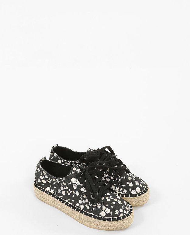 Chaussures Pimkie