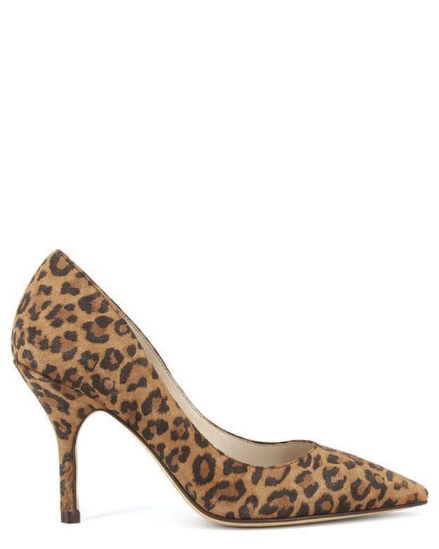Chaussures sexy San Marina