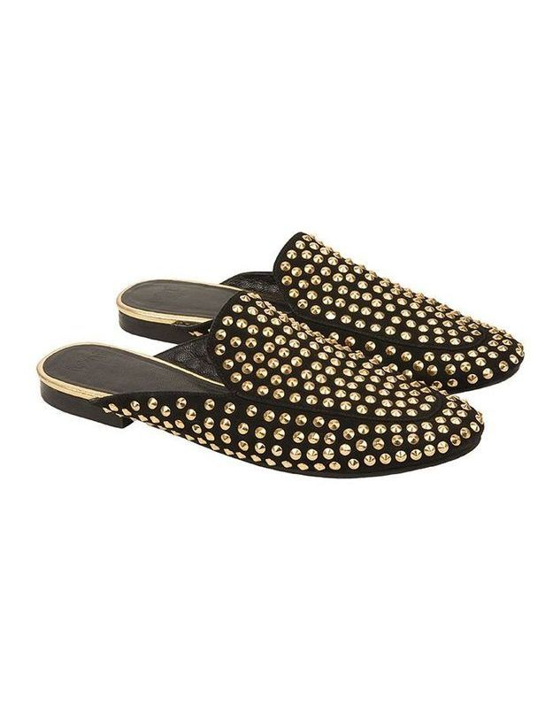 Chaussures de printemps Swildens
