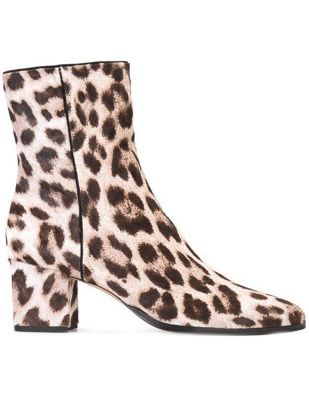 Chaussures tendance Alexandre Birman