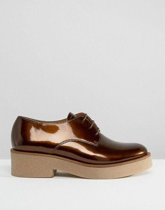 Chaussures tendance Asos