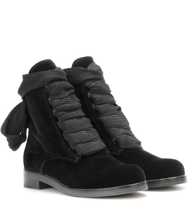 Chaussures tendance Chloé