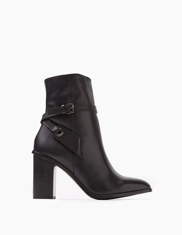 Chaussures tendance Esprit