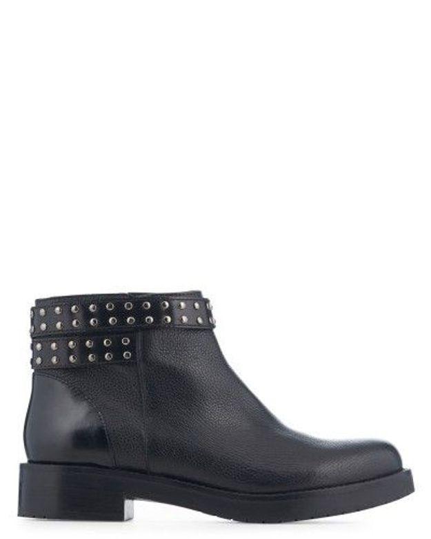 Chaussures tendance Minelli