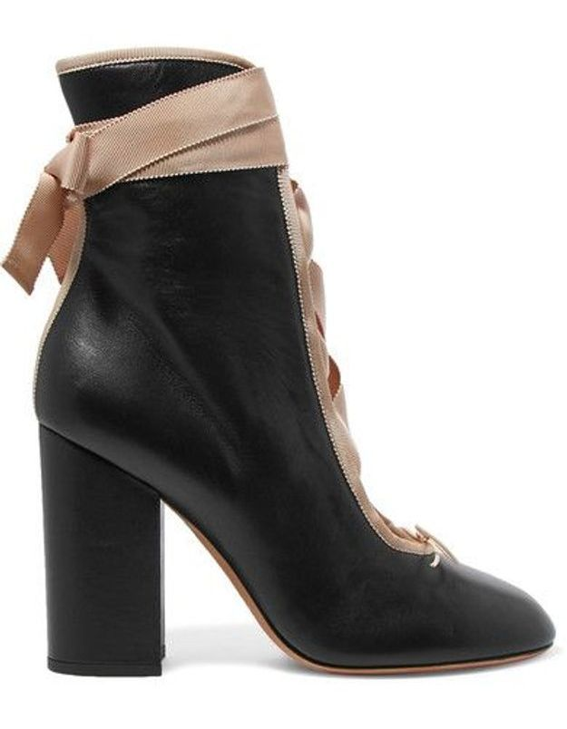 Chaussures tendance Net à Porter