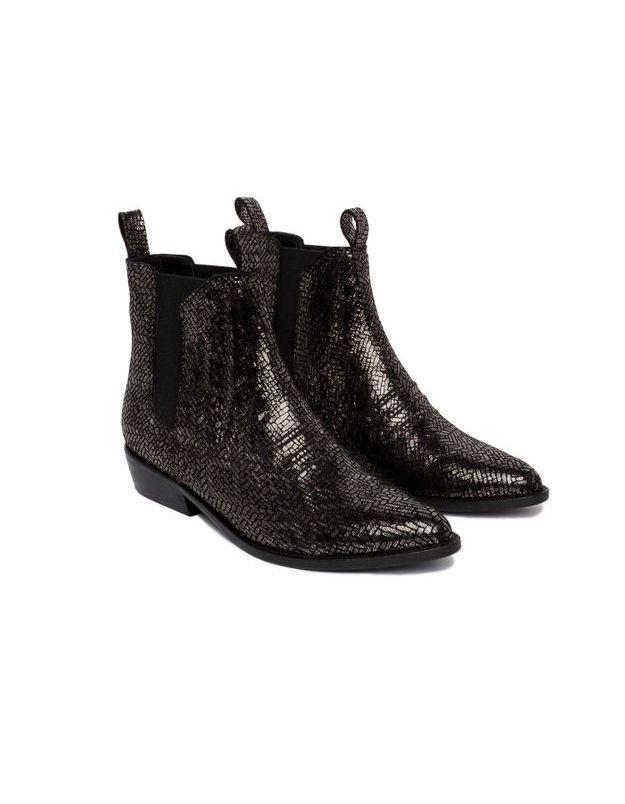 Chaussures tendance Roseanna