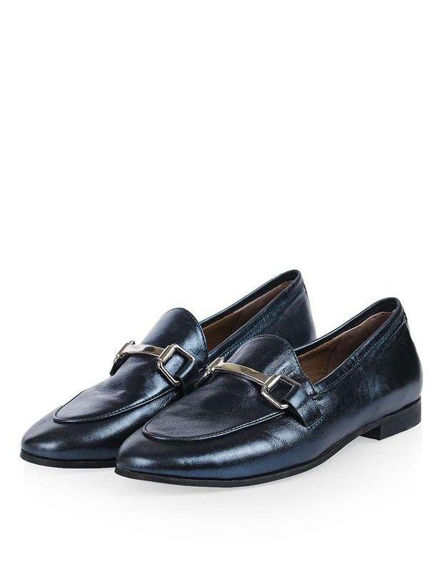 Chaussures tendance Topshop