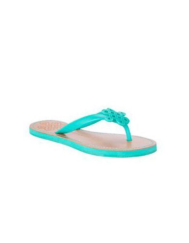 Mode guide shopping tendance accessoires chaussures sandales diane von furstenberg