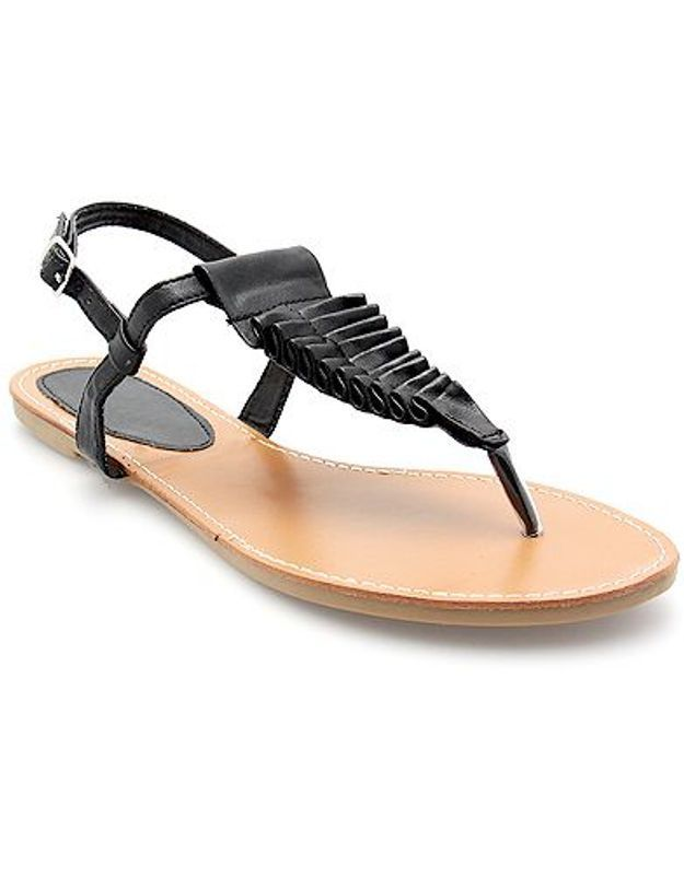 Mode guide shopping tendance accessoires chaussures sandales onlumyshop