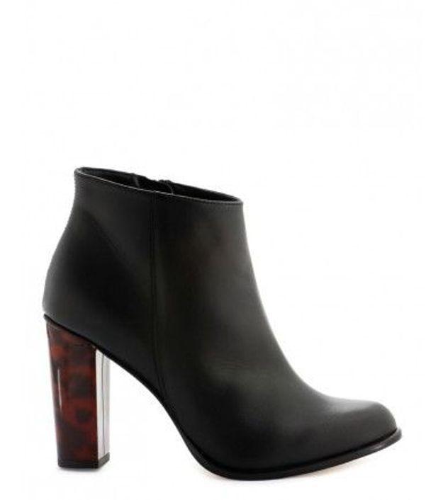 Chaussures Cosmo Paris