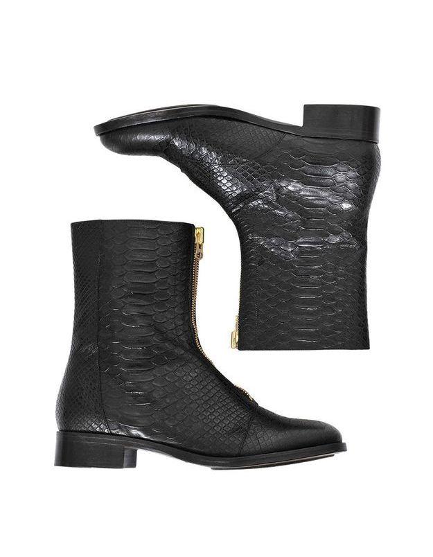Chaussures Heimstone