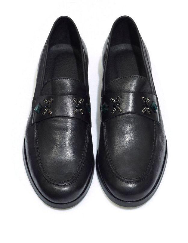 Chaussures Maison Père (1)