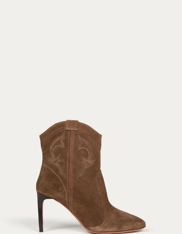 Chaussures Ba&sh