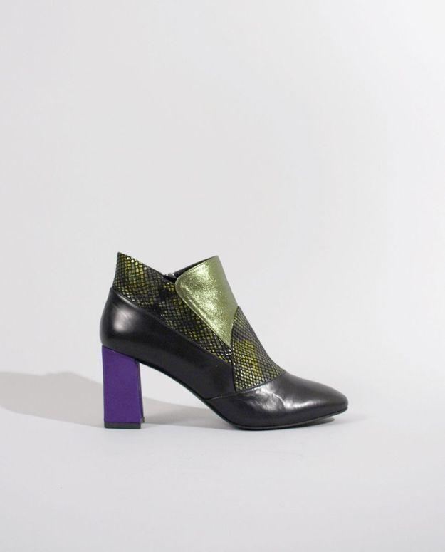 Chaussures Gordana Dimitrijevic