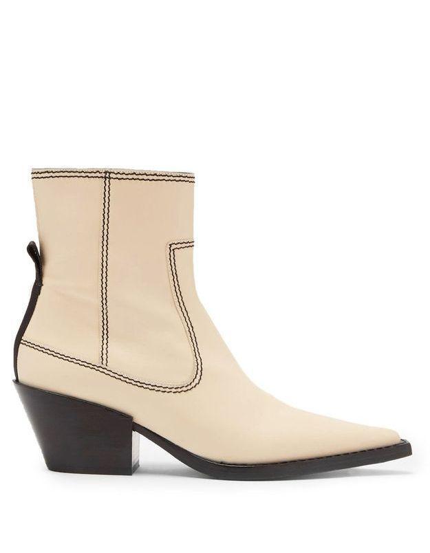Chaussures Joseph