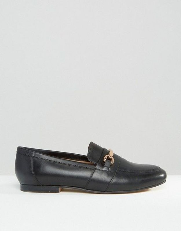 Loafer Asos