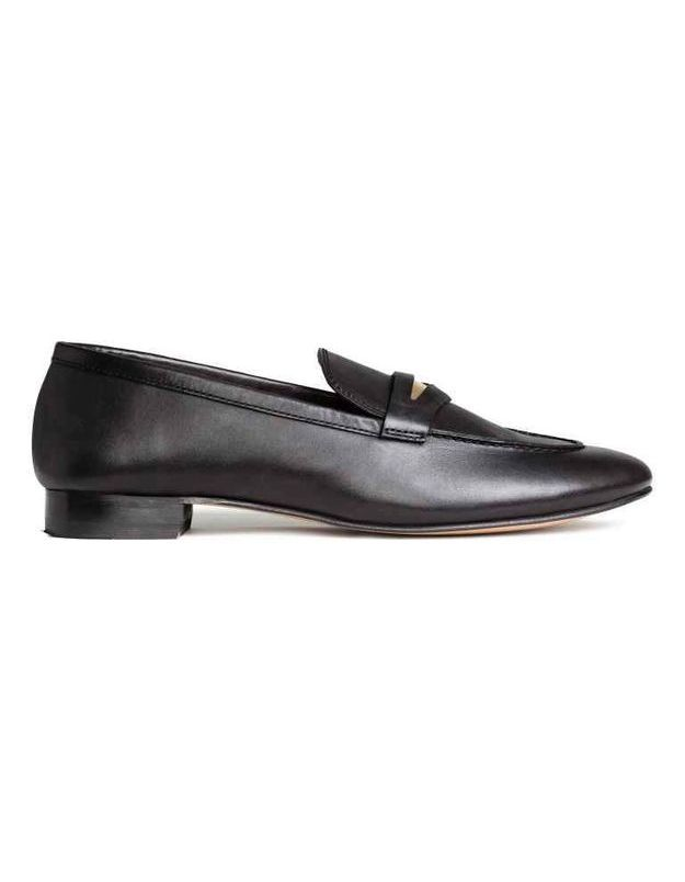 Loafer H&M