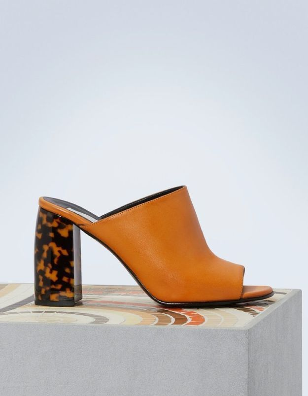 Mules Stella Mc Cartney