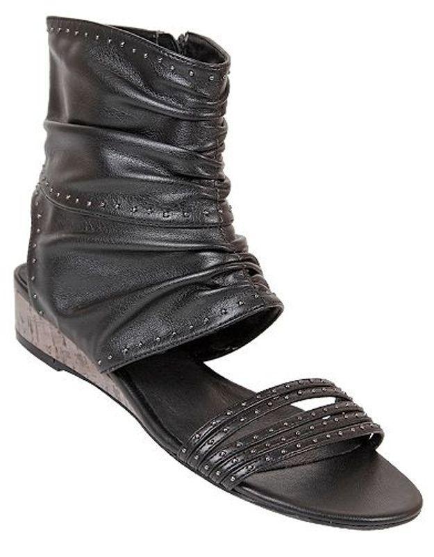 Mode acessoires chaussures neospartiates bata