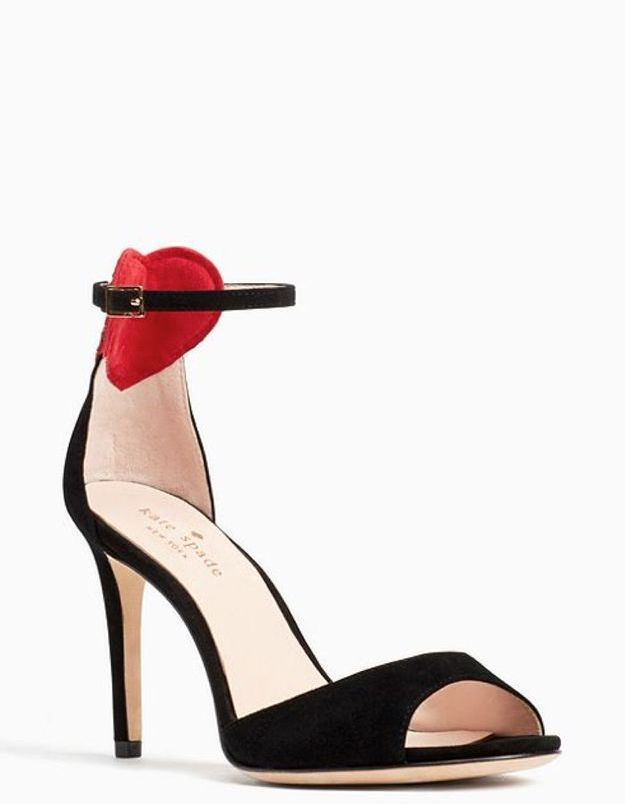 Sandales à talons kate spade new york